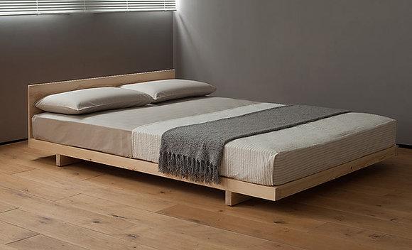 cama ML-71