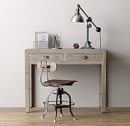 escritorio NJ 73