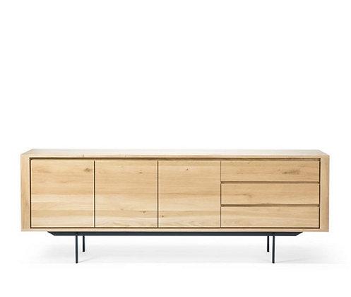 mueble para tv MT-59