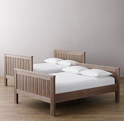 cama ML36