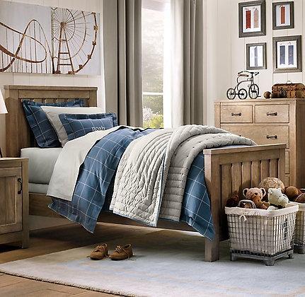 cama ML27