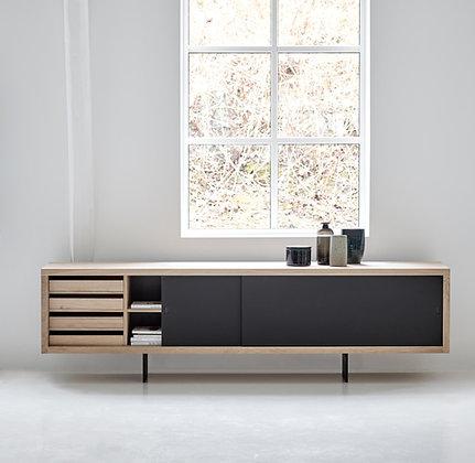 mueble para tv MT-31