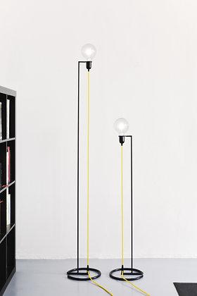lampara LA10