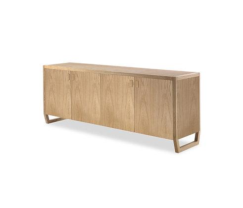 mueble para tv MT-42