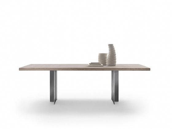 mesa de comedor MC28