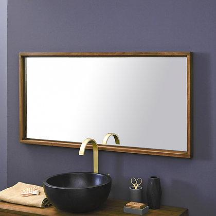 espejo TJ-08