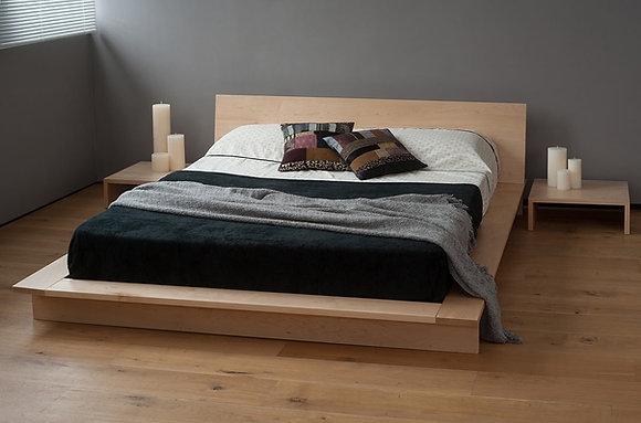 cama ML-65