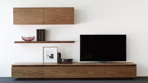 mueble para tv MT-44