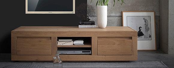 mueble para tv MT-32