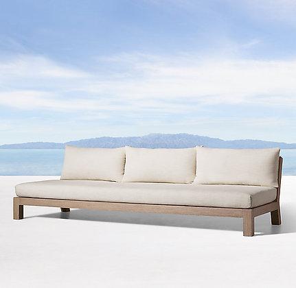 sofa XT-25