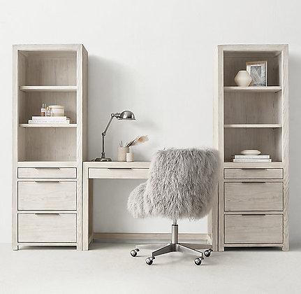 escritorio NJ 60