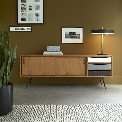 mueble para tv MT-71