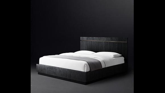 cama ML-51