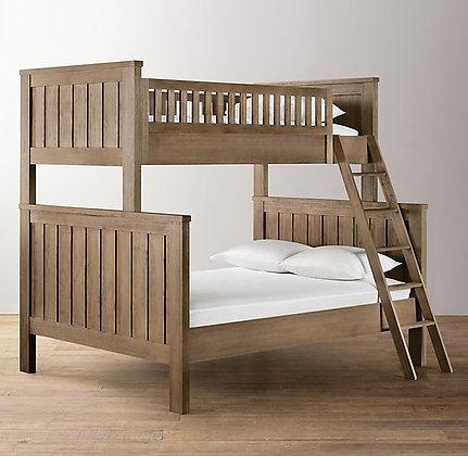 cama NJ 12