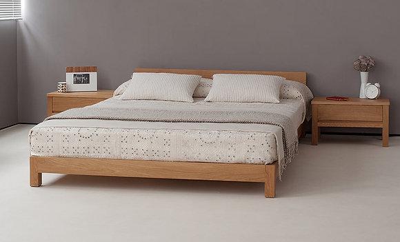 cama ML-68