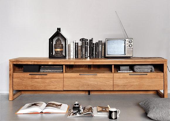 mueble para tv MT-23