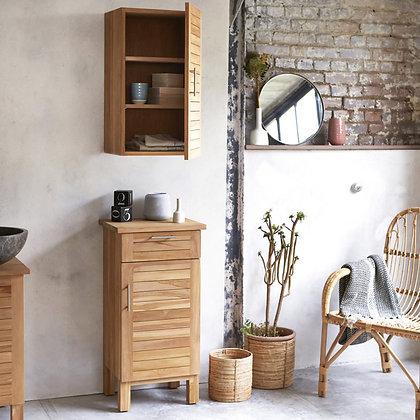 mueble baño BA30
