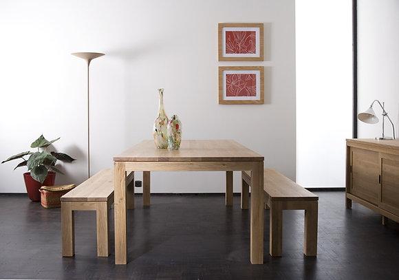 mesa comedor MC24