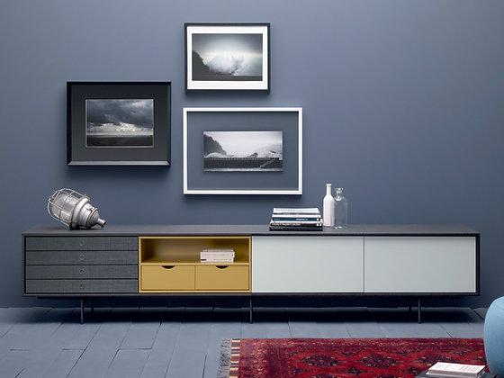 mueble para tv MT-50