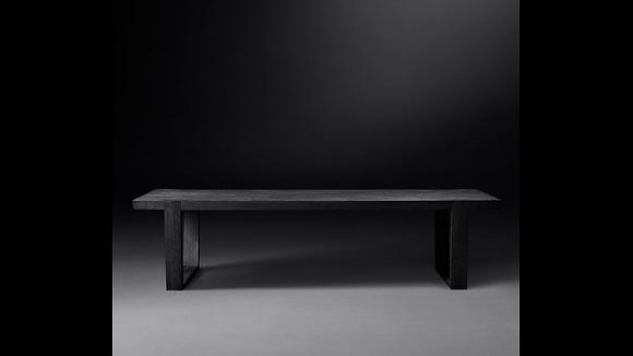 mesa comedor MC-32