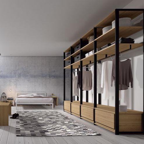 Open-Wardrobe-4.jpg