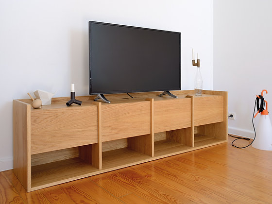 mueble para tv MT-40