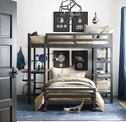 cama ML26