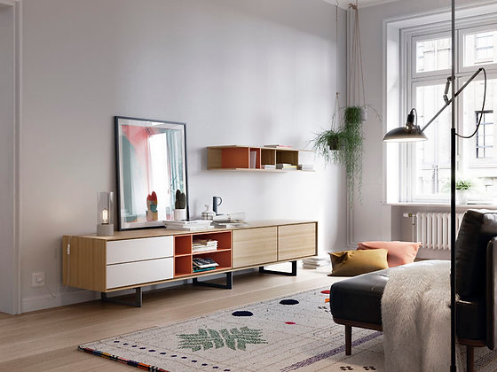 mueble para tv MT-29