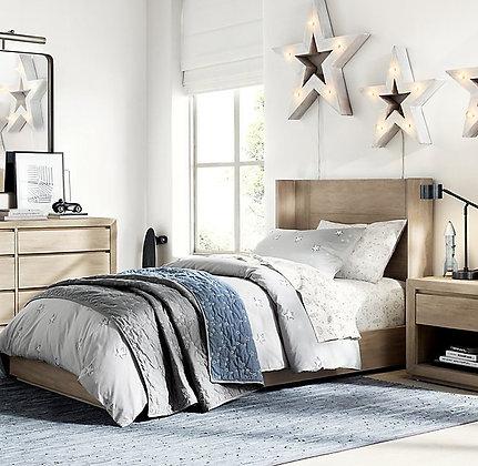 cama ML28