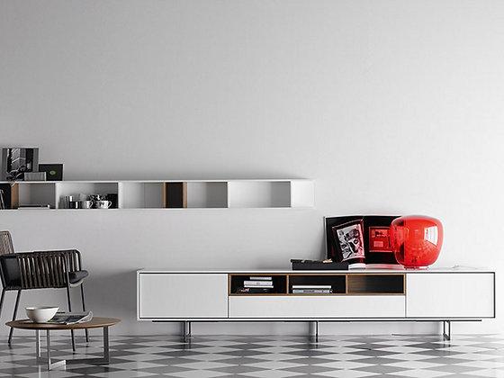 mueble para tv MT-26
