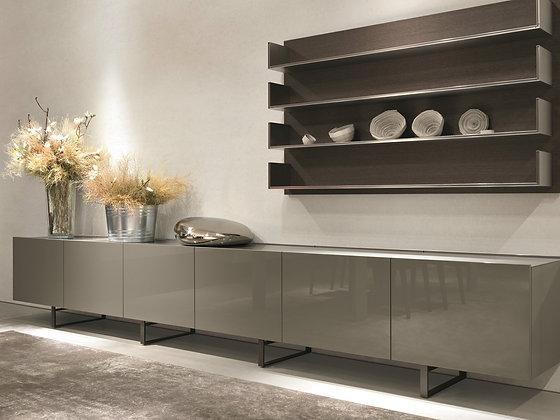 mueble para tv MT-46