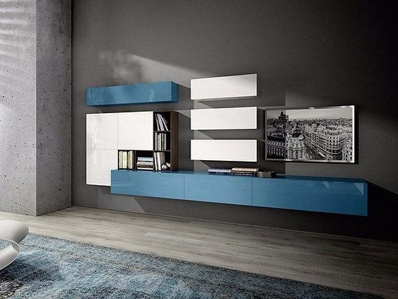 mueble para tv MT-38