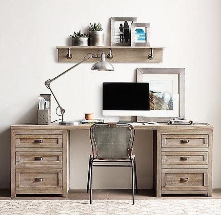 escritorio NJ 67