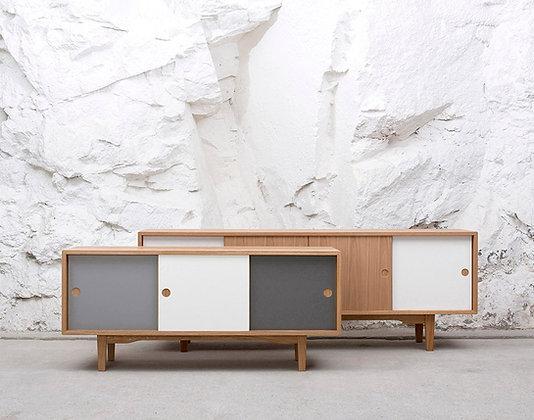 mueble para tv MT-73