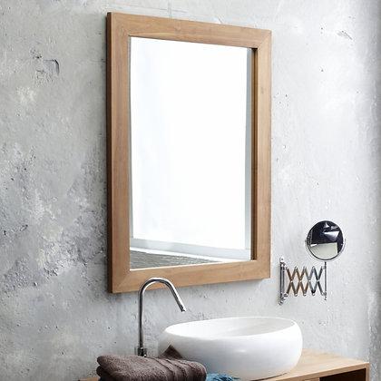 espejo TJ-06
