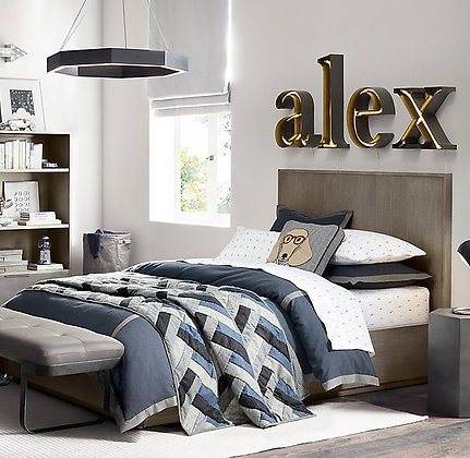 cama ML29