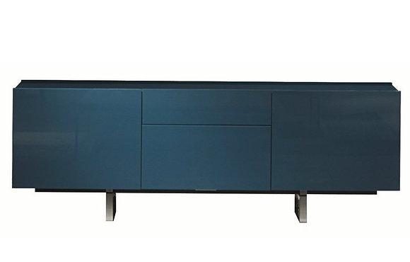 mueble para tv MT-39