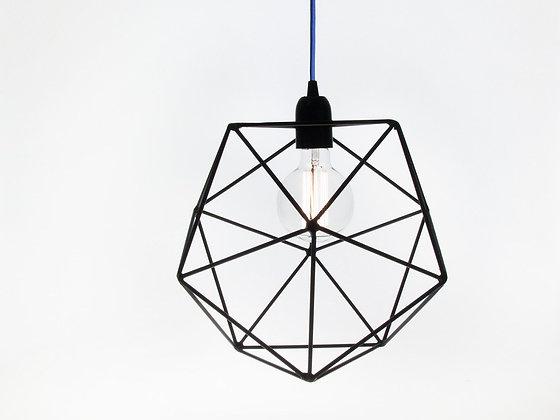 lampara LA04