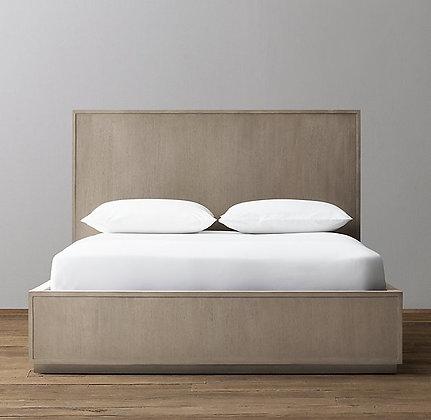 cama ML37