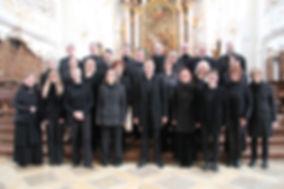 2019-04 Schäftlarn6.JPG