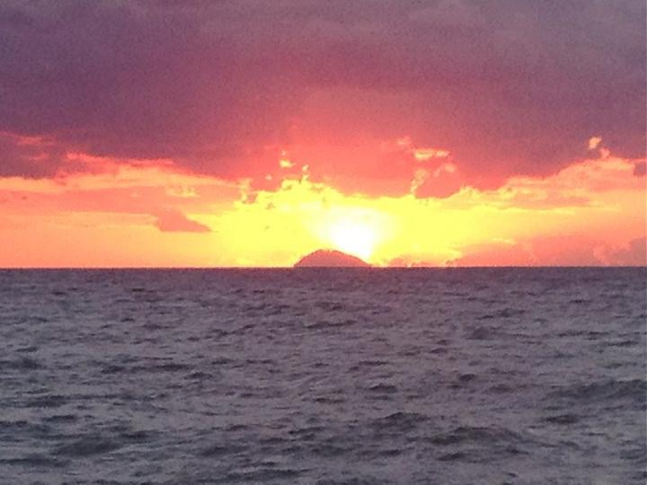 strombili-at-sunset.jpg