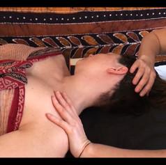 Benessere olistico massaggi e percorsi di crescita Stefania Franceschini Padova