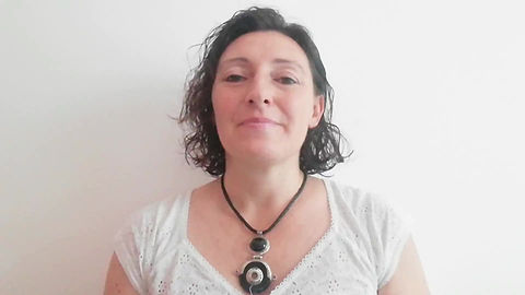 Come nasce il massaggio coi tessuti. Padova, 9 giugno 2020