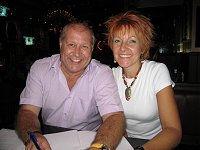 Paul&Karen5.jpg