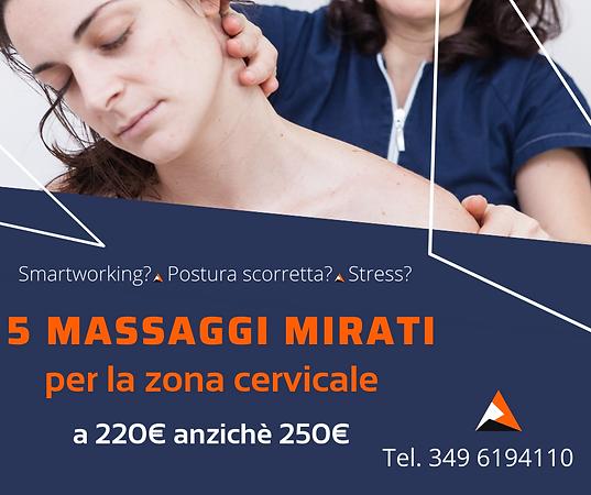 massaggi collo.png
