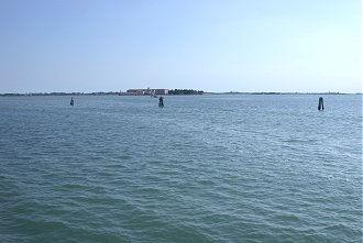 laguna from Giudecca.jpg