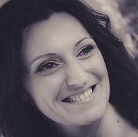 Stefania Franceschini operatrice olistica Padova