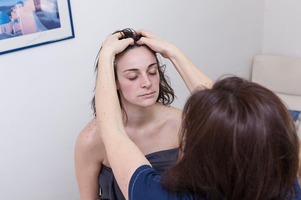 massaggi antistress olisticainside.net