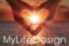 LogoMLDF_new1.png