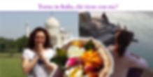 viaggio in India olisticainside.net